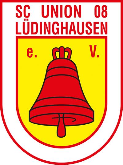 SC Union 08