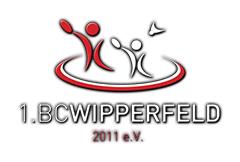 1. BC Wipperfeld